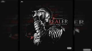 (Free) NBA Youngboy Type Beat Realer (prod. kztheproducer)