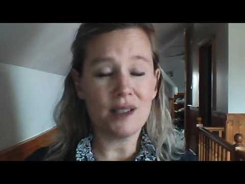 Operation Christmas Child 'Twins' Story - YouTube