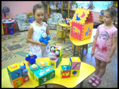 "Презентация проекта ""Куклы неваляшки - яркие рубашки ..."