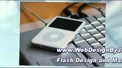 Midvale Utah Web Design - Web Design Midvale Utah