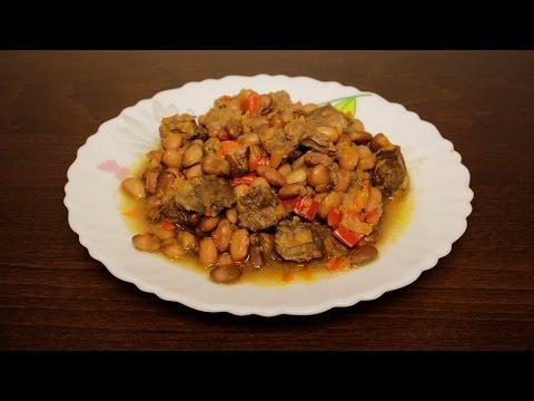Рецепты для мультиварки - блюда в мультиварке - рецепты с