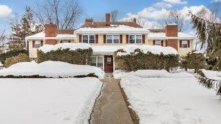 27 Homestead Village Drive, Warwick, NY 10990  Orange County, NY