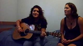 I Sang Dixie