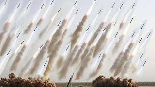 Rusia responde a la OTAN; El golpe desde el Oeste