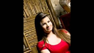 Liliane Rocha - Deus de Provisão - (Regravação Jamily)