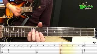 [사랑의 슬픔] 이치현과 벗님들 - 기타(연주, 악보, 기타 커버, Guitar Cover, 음악 듣기) : 빈사마 기타 나라