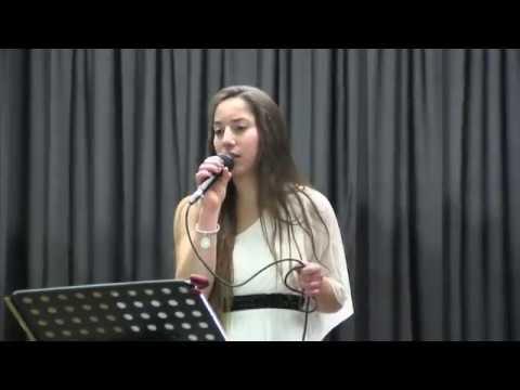 Sonoridade 21 - Mix Da Actuação De Pigeiros