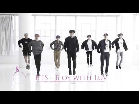 bts-boy-with-luv-(8d-audio)