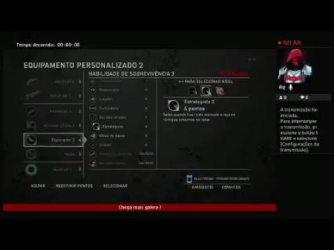Intro matchmaking tilaus maksu
