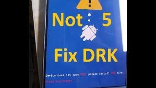 Repair Drk Note 5 N920P N920T N920C