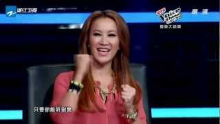 Top Chinese songs 2012 - Onion - Pingan- 平安 《洋葱》