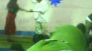 Repeat youtube video MOV00023.3GP