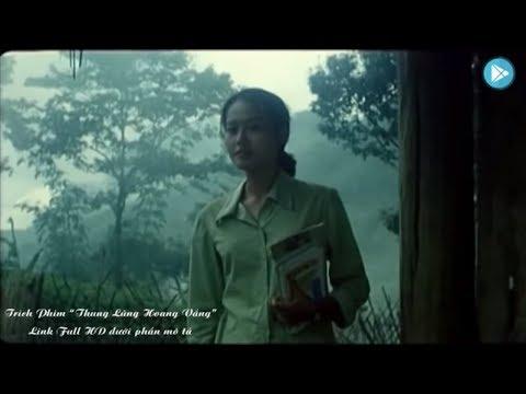 """Phim Việt Nam Xưa """" Câu Chuyện Tình Giữa Cô Giáo Vùng Cao Và Chàng Thanh Niên Lạ"""""""