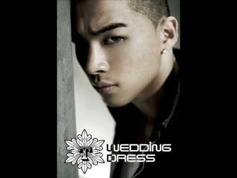 Wedding Dress ringtone