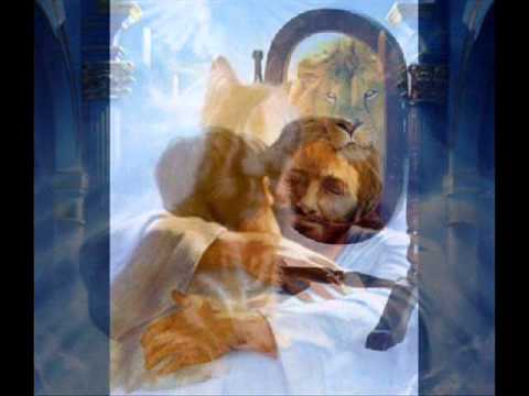 O Teu Amor - Carina Lila e Dan Santos