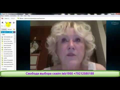 Видео Казино франк официальный сайт отзывы