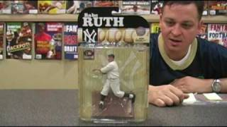 Beckett Select Auctions - March 22