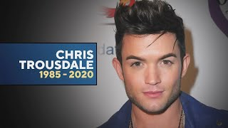 dream-street-singer-chris-trousdale-dead-34