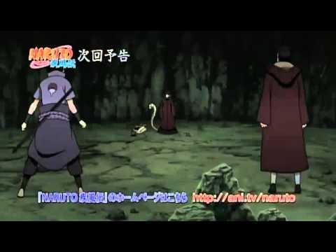 Watch Naruto Shippuden Episode 333   NarutoGet