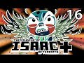 Northernlion Checks Out The Afterbirth Booster Pack Episode 16 Minimum mp3