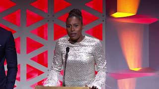 Insecure - 77th Annual Peabody Awards Acceptance Speech