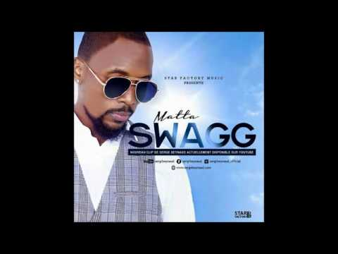 serge beynaud matta swagg video