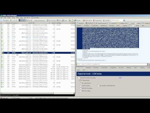 icloud-bypass-xampp-full-tutorial-to-install-the-server-files
