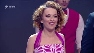 Великолепная песня про Украину и классный танец актеров из Дизель Шоу – Дизель Шоу 2019 | ЮМОР ICTV