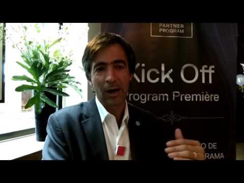 DellEMC y su nuevo programa de partner en Argentina