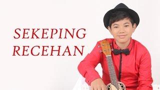 Tegar - Sekeping Recehan (Official Music Video)