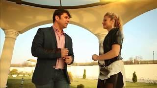 Simona Boncut & Ghita Munteanu   Inima mi spune