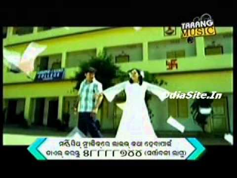 gapa helebi sata / title / new oriya movie original videos