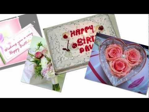 Video Chuc Mung Sinh Nhat NV Bitis DN QuyIII
