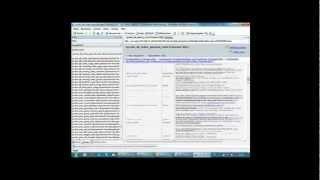 NAV TechDays 2011 - Keys & Indexes (6/7)