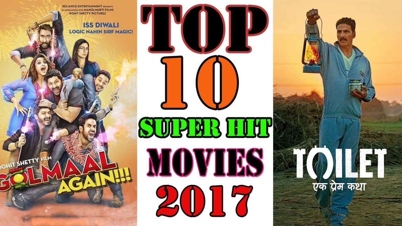 Top rated new movies bollywood | Top 10 New Best Bollywood