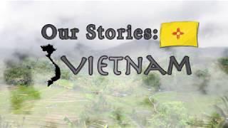 Video Our Stories: Vietnam Part 1 download MP3, 3GP, MP4, WEBM, AVI, FLV November 2018