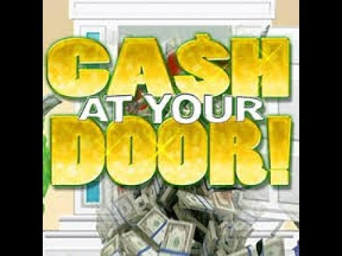 {The Truth About} *The Cash Tracking System* 2017 *Best Easy Work LLC* [Marketing] {Review}