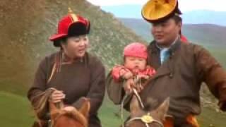 batbold bi mongol er hun Батболд Би Монгол Эр Хүн