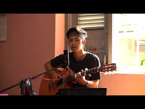 Banda Neira - Hujan Di Mimpi [live Cover]