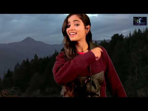 sun-soniye-sun-dildar-video-song-2019-khuda-ki-inayat-hai-#pradeep-sonu#tr-music#renuka-panwar