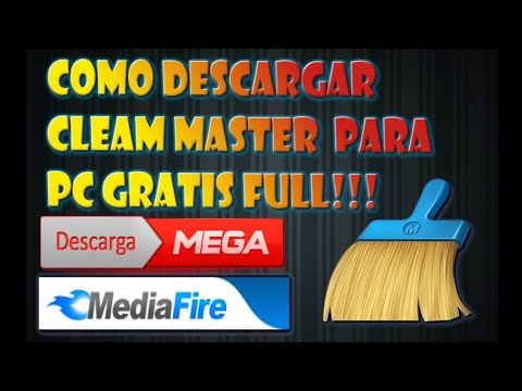 descargar-clean-master-pro-2019-(6.0)-para-pc