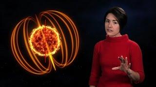 O que são as estrelas de nêutrons?  (Astronomia)