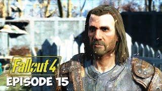 ENQUETE  COVENANT Fallout 4 15