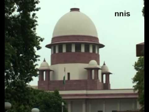 SC to deliver verdict today on Subrata Roy plea