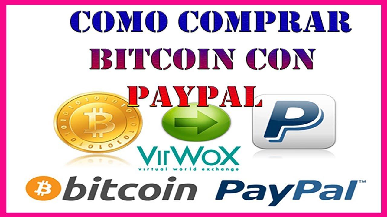 gyártás btc con paypal a crypto kereskedelem nyereséges