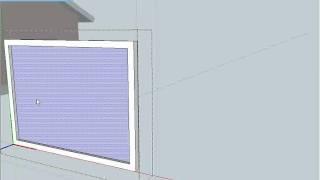 McCombe Studio Erstellen Sie eine Window-Komponente Teil B. wmv