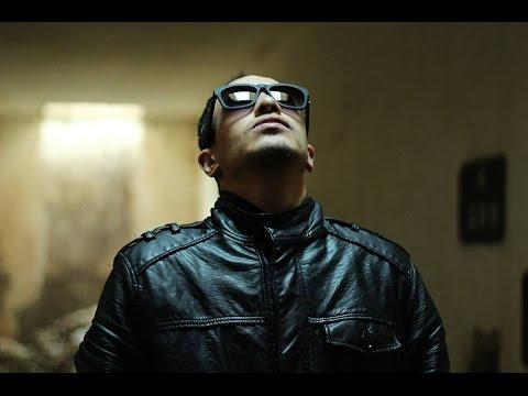 BLACK DOOB | WINE ROU7 (FEAT. ALAE ZIAD + AMIR)