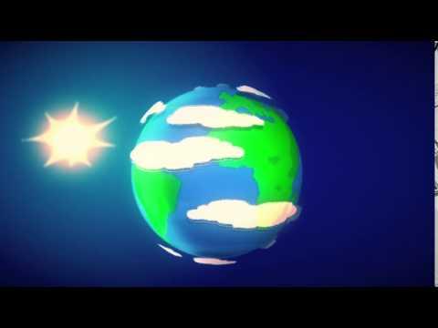 SunCloud teaser