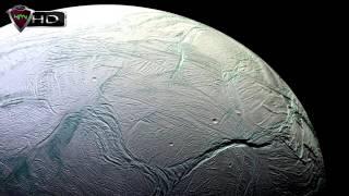Baixar 15 - As 9 Luas de Saturno
