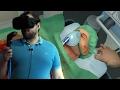 БОБ ВЕРНУЛСЯ! ► Surgeon Simulator: Experience Reality #1